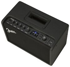 Fender MUSTANG™ GT 40   Digital Modelling Amplifier Part No:2310106000
