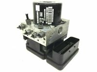 VW AUDI SKODA SEAT ABS Pump and Control Module 1K0614517ED 1K0907379BM