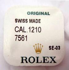 GENUINE ROLEX PART 1210-7561 SETTING LEVER