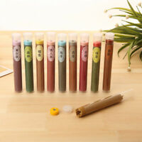 Near50 Sticks Incense Burner Natural Aroma Vanilla Sandalwood Rose Air Freshener