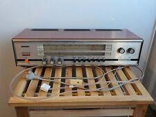 Transstereo, RFT, VEB Stern-Radio Sonneberg, DDR