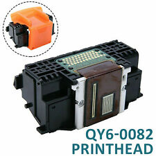 QY6-0082 Printer Head For Canon iP7220, iP7250, MG5420, MG5450 etc Printer New