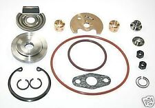Turbo Repair Kit Dodge SRT-4 Mopar Stage 3 TD05HR 15GK2