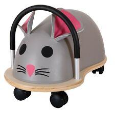 Wheely Bug Rutscher Buggy Kinderrutscher Babyrutscher Mini Maus Kleinkindrutsch