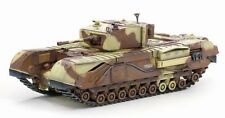 Dragon Armour 1/72 British Churchill Mk.III Tunis 1943 60569