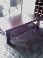 Tier Display Tables LOT 15 Upscale Clothing Shoe Store Fixtures FURNITURE RETAIL