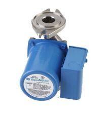 AquaMotion AM7-SF1 Flange 2 Bolt Circulator Pump - Stainless Steel NEW!