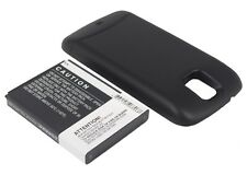 Premium Battery for Samsung Galaxy S Blaze Q, Relay 4G Quality Cell NEW