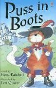 Puss In Boots (Young Reading Gift Books)