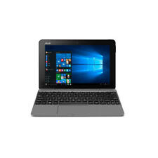 Portátiles y netbooks Windows 10 Intel Atom con 128GB de disco duro