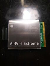 Apple Airport Extreme Card for Power Mac G4 603-3575