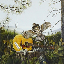 DANDY WARHOLS - This Machine - CD - NEUWARE