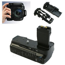 Vertical Battery Grip Holder For Canon BG-E8 550D 600D 650D 700D T2i T3i T4i