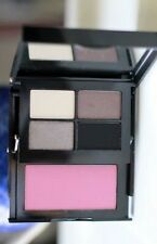 Bobbi Brown - Paris City Collection Eye Shadow Palette - Limited Edition Bnib