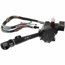 For Avalanche 2500 02, Turn Signal Switch, Black