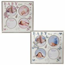 Glass Boys & Girls Nursery Pictures & Photo Frames