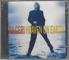 BILGERI - Heaven on Earth / NEU, new, still sealed 94er Cd ! Rare AOR - Scheibe