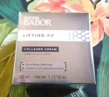 Doctor Babor Lifting RX Collagen Cream 50 ml