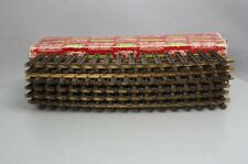 LGB 1600 Curved Track Sections (12) EX/Box