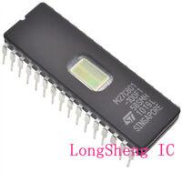 5pcs M27C322-100F1 M27C322 27C322 32M EPROMs dx55