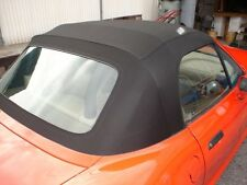 BMW Z3 96 97 98 99 00 01 02 CONVERTIBLE TOP ROOF