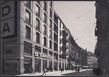 AA4884 Milano - Città - Via Torino - Standa - Cartolina postale - Postcard