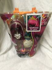 VERY HARD TO FIND NOVI STARS DOLL: SILA CLOPS. SOLD OUT! RARE, BRAND NEW IN BOX!