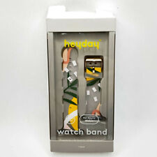 heyday - iPhone watch band 38/40mm