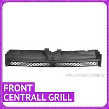 Front Panel Radiator Grille for Ford Transit Connect 2002-2009