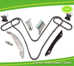 Timing Chain Kit For DODGE Journey Charger,Chrysler 300 Sebring EER 2.7 2009-10