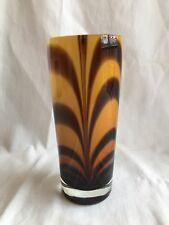 Zodax Vases   eBay on