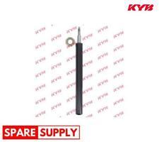 SHOCK ABSORBER FOR OPEL KYB 665035 PREMIUM
