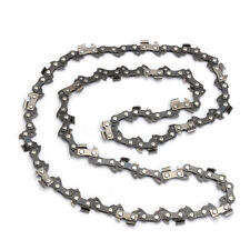 """1x 16"""" Semi Chisel Chainsaw Chain for Stihl MS250, MS 211 - 3/8"""" 0.050"""" 55 DL"""