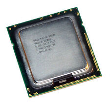 Intel Xeon W3503 2.40GHz 4M CPU Processor Socket 1366 SLBGD