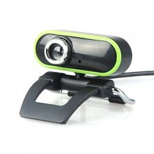 USB 2.0 50.0M Webcam Camera Web Cam HD with MIC for Computer PC Laptop