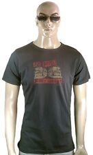 Rare vintage by Bravado Official Sex Pistols Pretty Vacant punk t-shirt L/XL 54