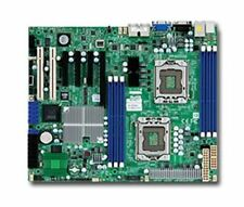 Supermicro H8DM8-2 / H8DME-2 Drivers for Windows 10