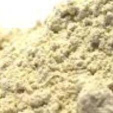 Copal Resin Powder 100g Indonesian Resin Powder