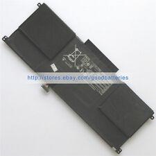 Genuine 11.1V battery for ASUS Zenbook UX301LA DH71T DH51T DE150H XH72T C4014H