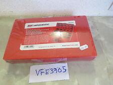 Vapormatic vfe3905 métricas o Anillo Surtido