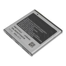 AA1GC11OS/5-B Replacement Battery Samsung Omnia Pro 4 Galaxy S/ PLUS/ SL 1650mAh