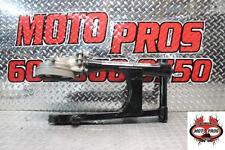 2003 Honda Shadow Aero 750 Rear Swingarm