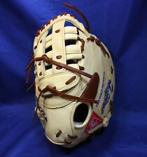 "Rawlings Pro Preferred PROSFM20C (12.25"") First Base Mitt(Left-Handed Thrower)"
