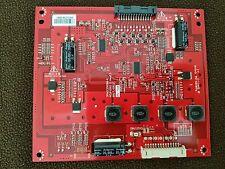 SONY KDL-42EX410 INVERTER/LED DRIVER BOARD 6917L-0061D PCLF-D002 A372/673