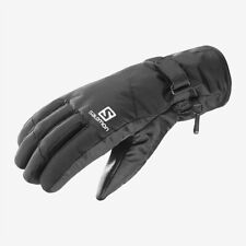 Salomon Force Dry Ski Glove Size XXL