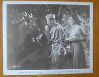 DONALD O'CONNOR deceased 2003 signed auto autographed 8 x10  actor