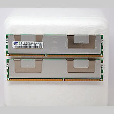 1 X Samsung 4GB M393B5170EH1-CF8 (2Rx4 PC3-8500R) RAM