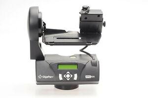 Gigapan Epic 100 Robotic Pan/Tilt Camera Mount                              #RQU