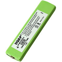 Battery Replacement for NH-10WM Portable CD / MD / MP3