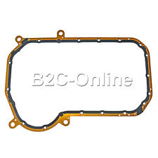 Oil Pan Gasket Fit For AUDI A4 A6 Avant CABRIOLET VW PASSAT 1.8T 058 103 609